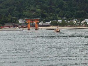【西中国区間】リレーで北海道~沖縄。ツーリングでつなぎましょう!
