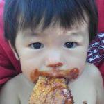 原田 さんのプロフィール写真