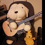 ギターわん さんのプロフィール写真